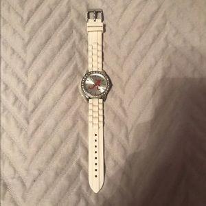 Alabama watch
